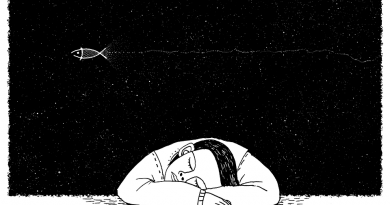 sleep_mental_health_fumble_cathy_bijur