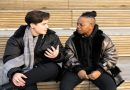6 Ways To Support Someone Who Is Transitioning